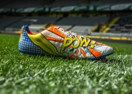 PUMA Football_evoPOWER_Q4_PR_6