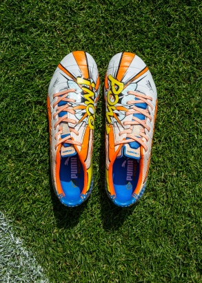 PUMA Football_evoPOWER_Q4_PR_8