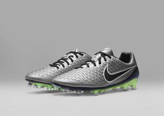 SP16_FB_LIQUID_CHROME_MAGISTA_OPUS_FG_649230_010_E_49944