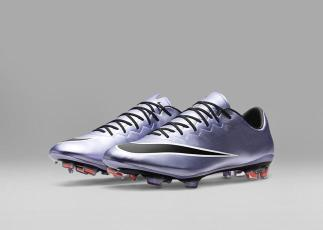 SP16_FB_LIQUID_CHROME_MERCURIAL_VAPOR_FG_648553_580_E_49964