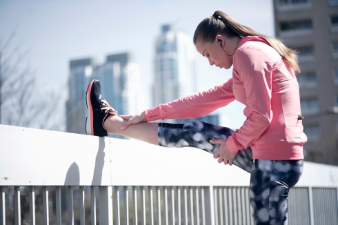 Adidas_Adistar_Lifestyle04
