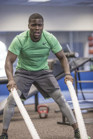 15103_Nike_GC_Kevin_Hart_Gym-1011_50209