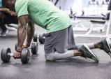 15103_Nike_GC_Kevin_Hart_Gym-121_50199
