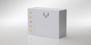 2x1_Box Post_Clean