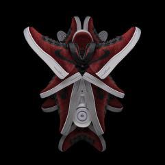 AF1_Flyknit_Red_wide_52400