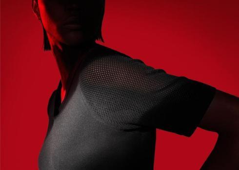 knit_t_1_original_52288