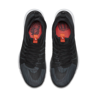 Nike_Free_Hypervenom_2_2_52360