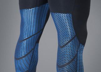 Nike_Tights_NikePro_HypercoolMax_Detail_50599