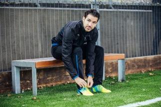 PUMA Football - SS16 evoPOWER - Cesc Fàbregas (1)