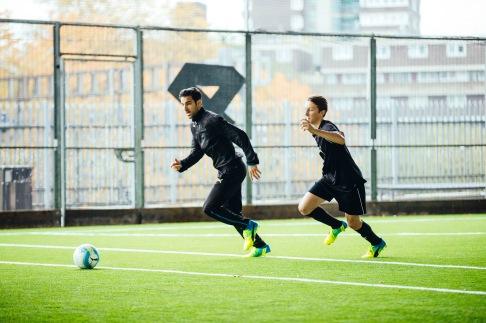 PUMA Football - SS16 evoPOWER - Cesc Fàbregas (2)