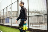 PUMA Football - SS16 evoPOWER - Cesc Fàbregas (4)