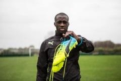 PUMA Football - SS16 evoPOWER - Yaya Touré (6)