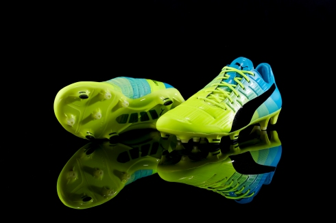 PUMA Football_evoPOWER 1.3_1