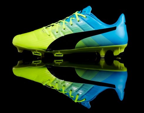 PUMA Football_evoPOWER 1.3_2