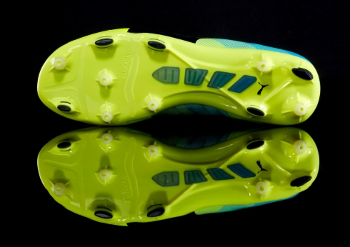 PUMA Football_evoPOWER 1.3_3