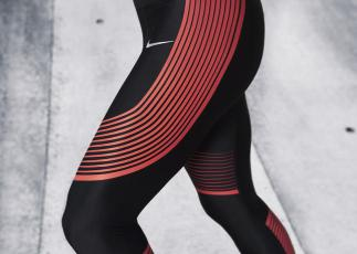 SP16_BSTY_Tights_SpeedTight_Detail1_07_50160