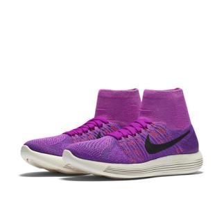 Nike_LunarEpic_Flyknit_Purple_6_53692
