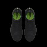 NikeLab_LunarEpic_Flyknit_3_53523