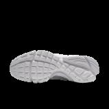 Nike_Air_Presto_Ultra_Flyknit_2_55424