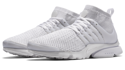 Nike_Air_Presto_Ultra_Flyknit_4_55426
