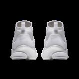 Nike_Air_Presto_Ultra_Flyknit_5_55427