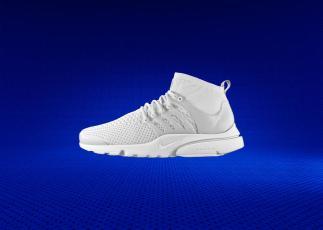 Nike_Air_Presto_Ultra_Flyknit_9_55583