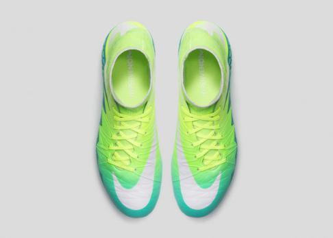 Nike_SU16_wmns_HyperVnmPhntmFG_313_TOP_53088