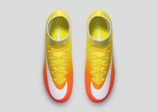Nike_SU16_wmns_MercSprflyFG_818_TOP_53097