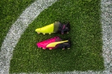 PUMA Football_Tricks_evoPOWER