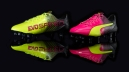 PUMA Football_Tricks_evoSPEED 1.5_on black_3
