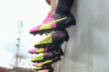 PUMA Football_Tricks_evoSPEED_1