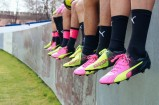PUMA Football_Tricks_evoSPEED_2