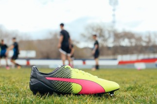 PUMA Football_Tricks_evoSPEED_3