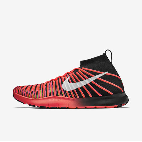 SU16_BSTY_Free_M_Free_Train_Force_Flyknit_Lateral_01_55053
