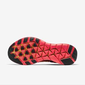 SU16_BSTY_Free_M_Free_Train_Force_Flyknit_Outsole_06_54907