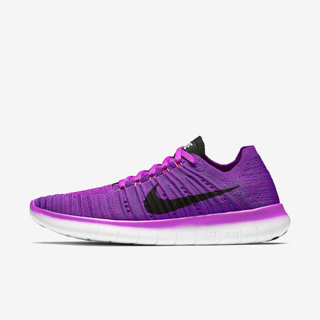 SU16_BSTY_Free_W_Free_RN_Flyknit_Lateral_01_54906