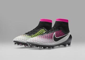 SU16_FB_Radiant_Reveal_Pack_Magista_Obra_FG_E_53016