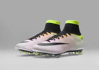 SU16_FB_Radiant_Reveal_Pack_Mercurial_Superfly_FG_E_53024