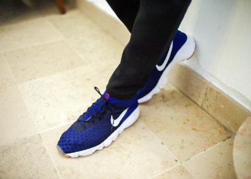 SU16_Nike_FC_Matuidi_6_54744
