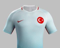 Su16_NTK_CEE_Promo_Comms_Front_A_Turkey_native_600