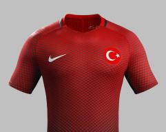 Su16_NTK_CEE_Promo_Comms_Front_H_Turkey_native_600
