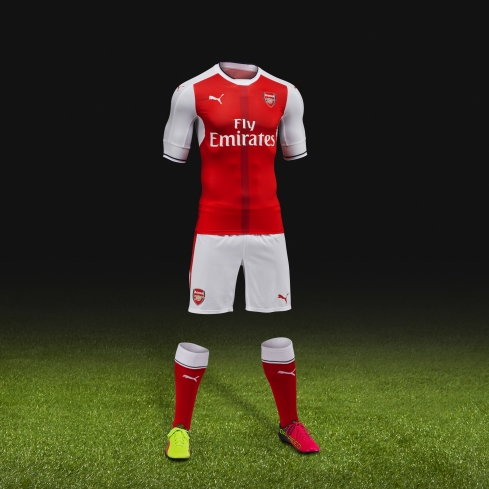 16AW_TS_AFC_xHome-Full