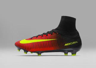 FA16_FB_Spark_Brilliance_Mercurial_H_55557