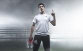 _FW16_X_Suarez_PR_01