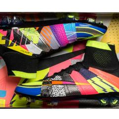 NIke_Football_What_the_Mercurial_Box_original_55888