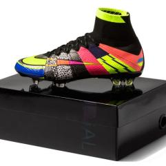 Nike_Football_What_the_Mercurial_original_55887