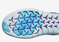 Nike_Free_RN_Motion_Flyknit_10_54151