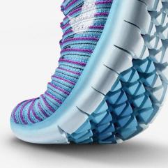 Nike_Free_RN_Motion_Flyknit_6_54149
