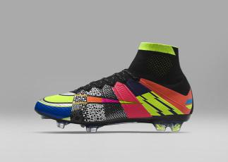 SU16_FB_WHAT_THE_MERC_MERCURIAL_SUPERFLY_FG_835363_007_H_51274