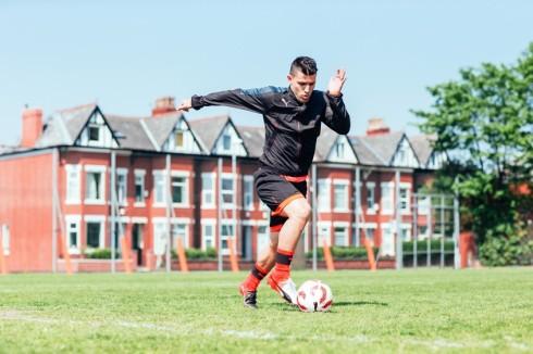 16AW_BTL_PR_TS_PUMA Football__Q3_Agüero_5